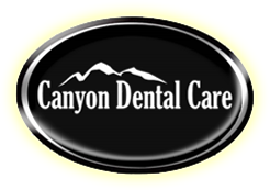 Canyon Dental Care - Smithfield Utah